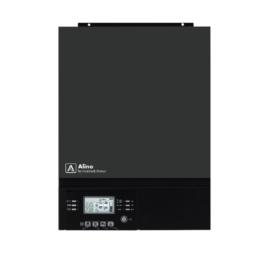 Outback Alino ATL3024E 3000W 80A 24VDC Inverter