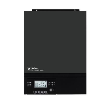Alino TL Solar Power Inverter